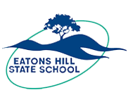 Eatons Hill State School
